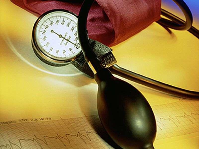 Health, economic impact of CVD preventive services varies