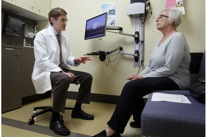 Health insurance expansion linked to fewer sudden cardiac arrests
