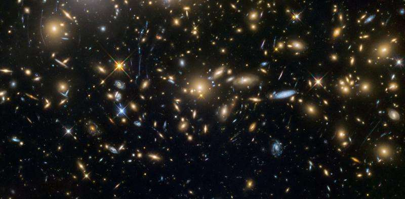 How giant atoms may help catch gravitational waves from the Big Bang