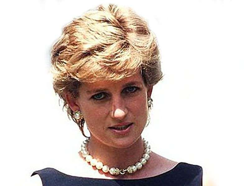 How princess diana's death saved french lives