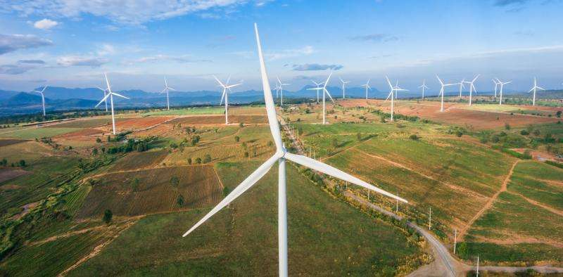 How South Australia can function reliably while moving to 100% renewable power