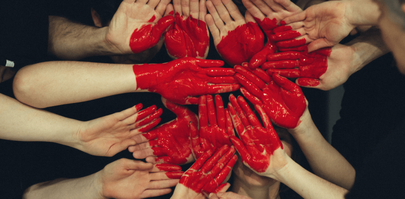 How the immune system causes heart disease