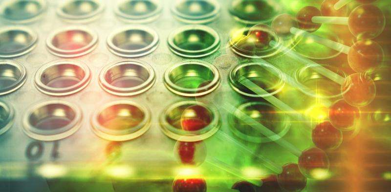 Human genome editing report strikes the right balance between risks and benefits