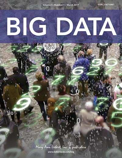 Industry experts discuss advantages & risks of shifting data analytics to the cloud