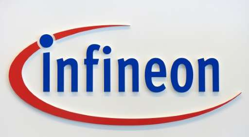 Infineon's acquisition of US computer chip specialist Wolfspeed has run into opposition from US regulators