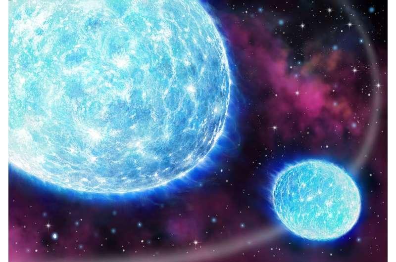 Iota Orionis: Pulsating beacon of a constellation
