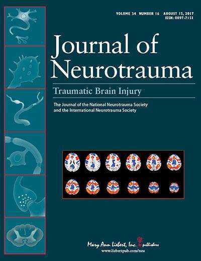 Is MRI needed in children with a sports-related concussion?