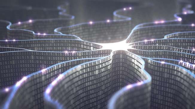 Is Reliable Artificial Intelligence Possible?