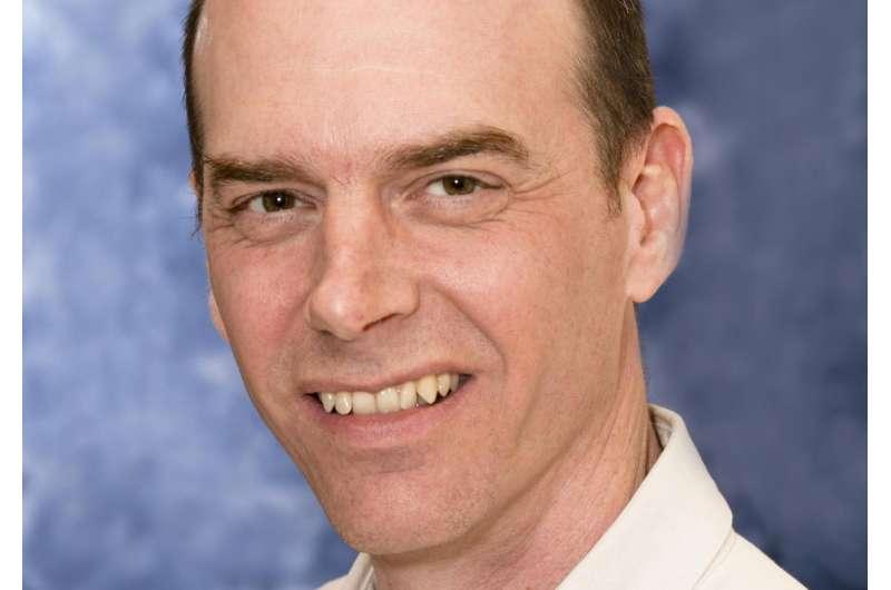 Kessler Foundation scientists find link between cognitive fatigue and effort and reward
