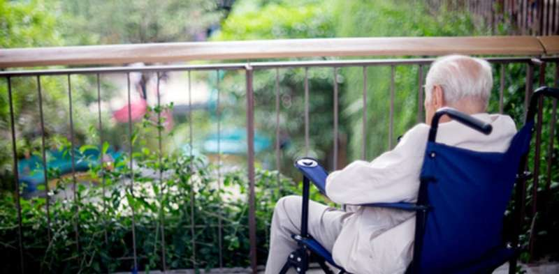 Knowing the signs of Lewy body dementia may help speed diagnosis