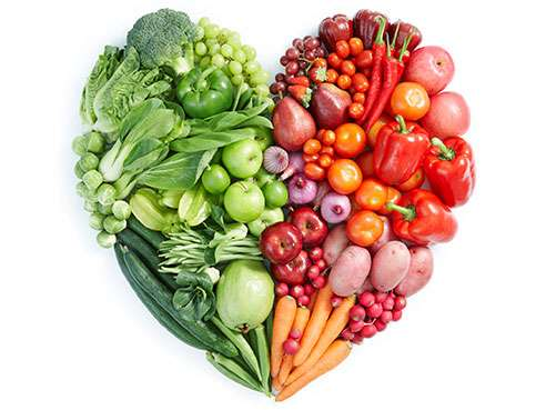 Know the foods that protect against cardiovascular disease