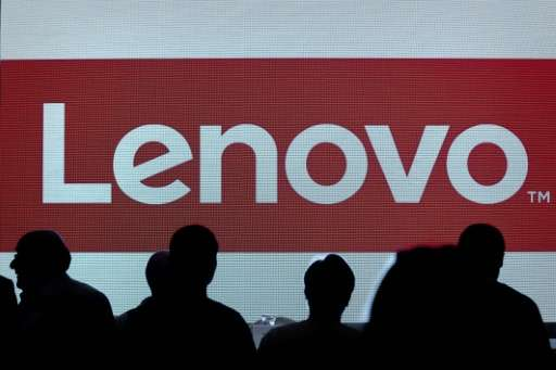 Lenovo new Smart Assistant, to go on sale for $129, will compete with Amazon's Echo speakers using the artificial intelligence d