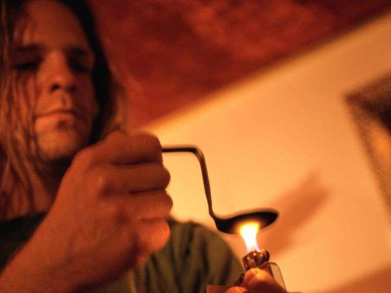 Longer addiction treatment is better, study confirms