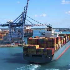 Marine vessels are unsuspecting hosts of invasive species