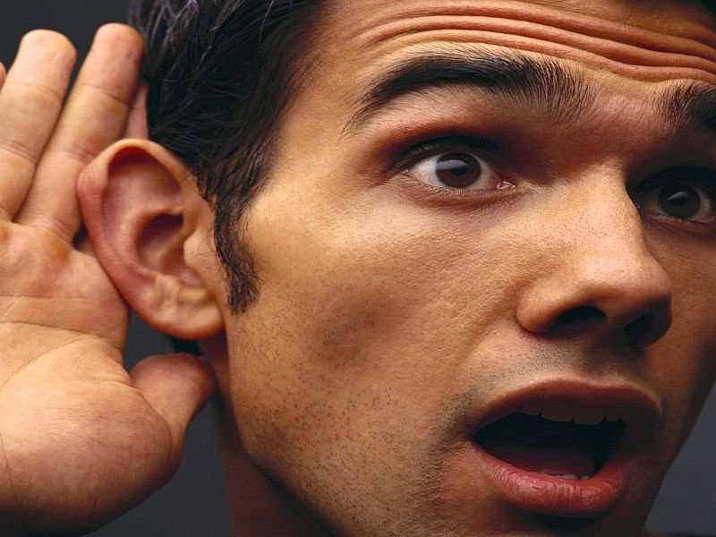 Medial temporal lobe surgery linked to prevalence of tinnitus