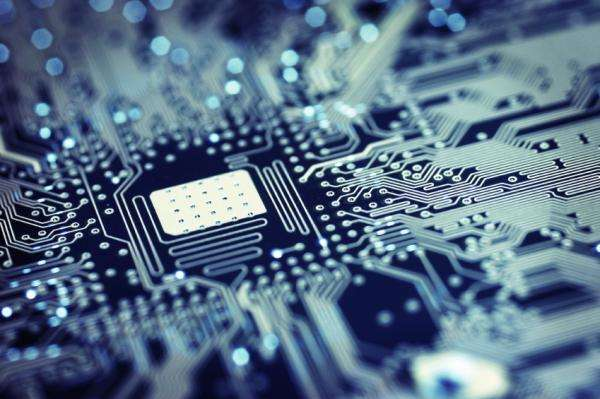 Miniaturised 'heat engines' could power nanoscale machines of the future
