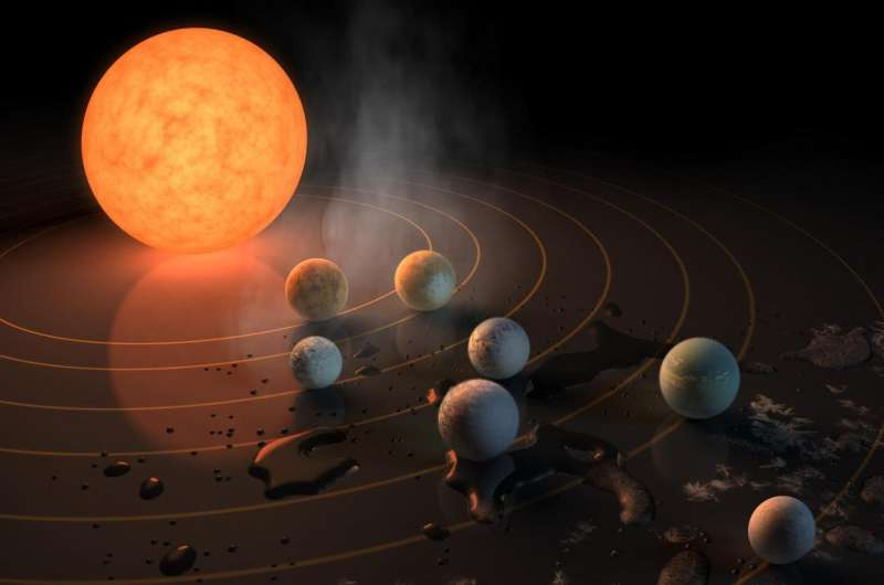More to life than the habitable zone