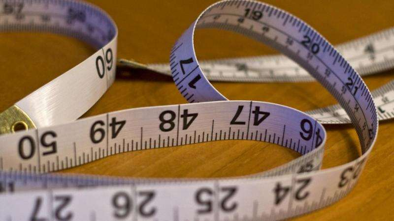 New online program to improve body image