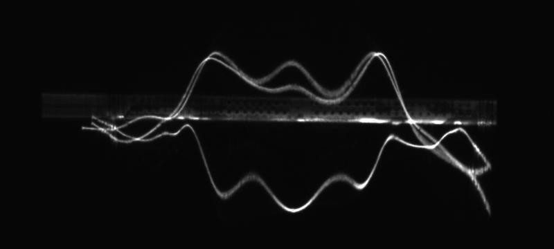 Novel technique measures warpage in next-gen integrated circuits