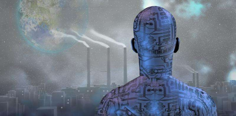 Opinion: Super-intelligence and eternal life—transhumanism's faithful follow it blindly into a future for the elite