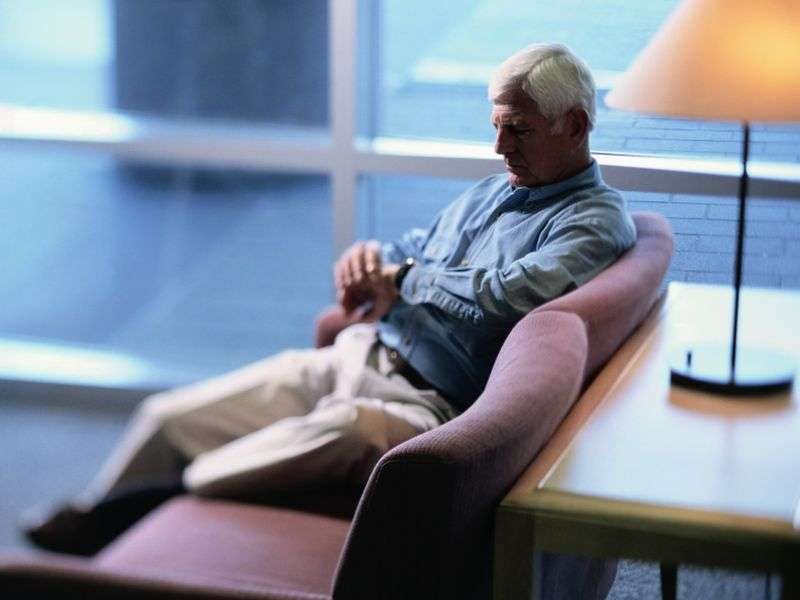 Outpatient wait times are longer for medicaid recipients
