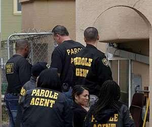 Parole violations, not new crimes, help drive prison's revolving door