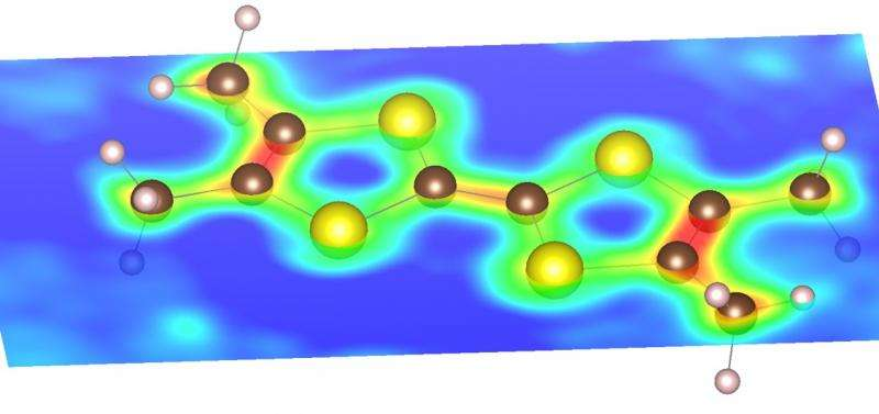 Physicists resolve long-standing mystery of structure-less transition