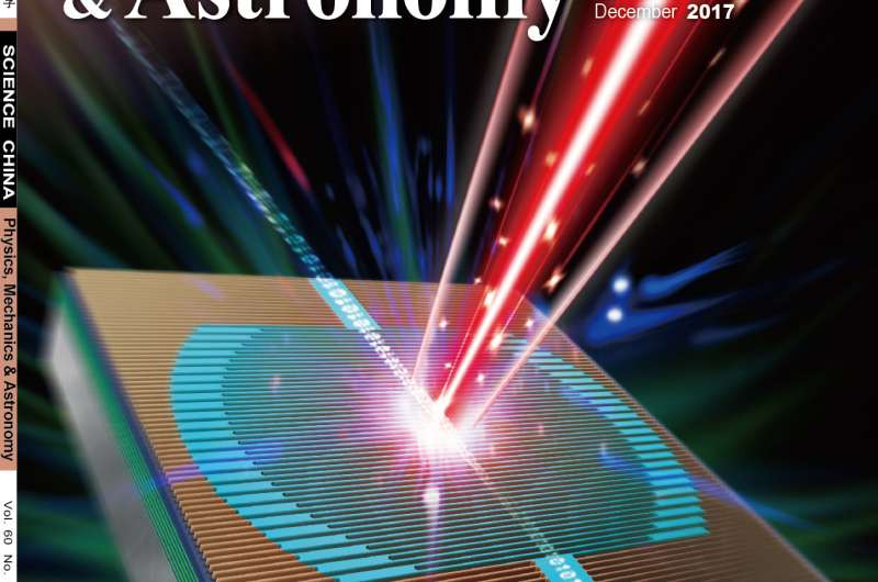Practical superconducting nanowire single photon detector with record detection efficiency over 90 percent
