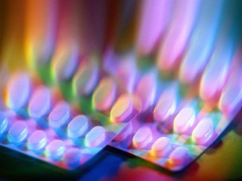 Prevalence of metformin use 0.7 percent in prediabetes