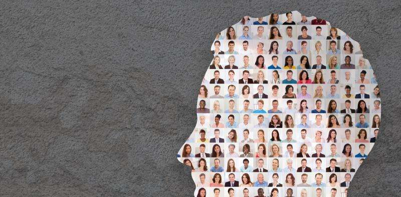 Psychology turns to online crowdsourcing to study the mind, but it's not without its pitfalls