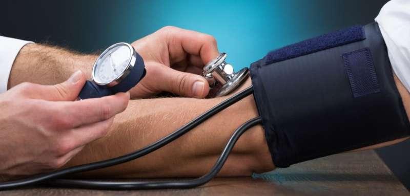 Raising 'good' cholesterol fails to protect against heart disease