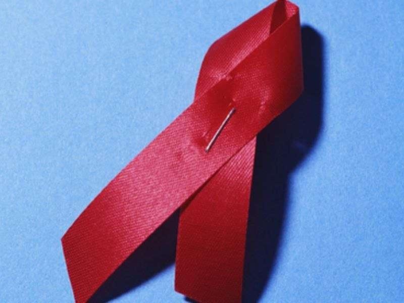 Recent change in spectrum of HIV-linked kidney disease