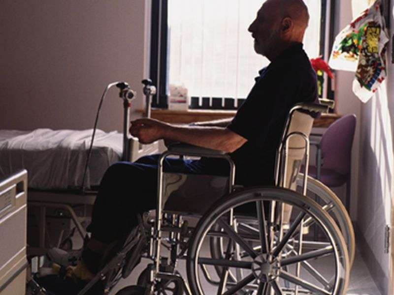 Respiratory muscle strength can predict survival in ALS