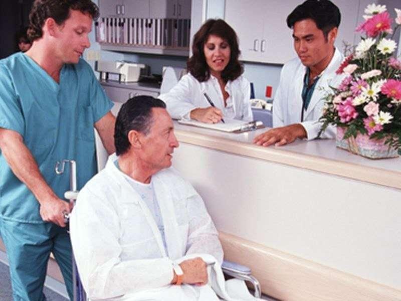 Rx discrepancies common in hospital discharge summaries
