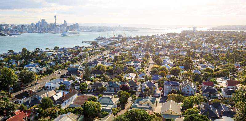 Sidelining planners makes for poorer urban policy, and future generations will pay the price