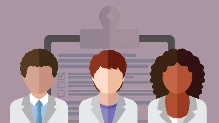 State medical licensing boards' practices may hurt physician mental health