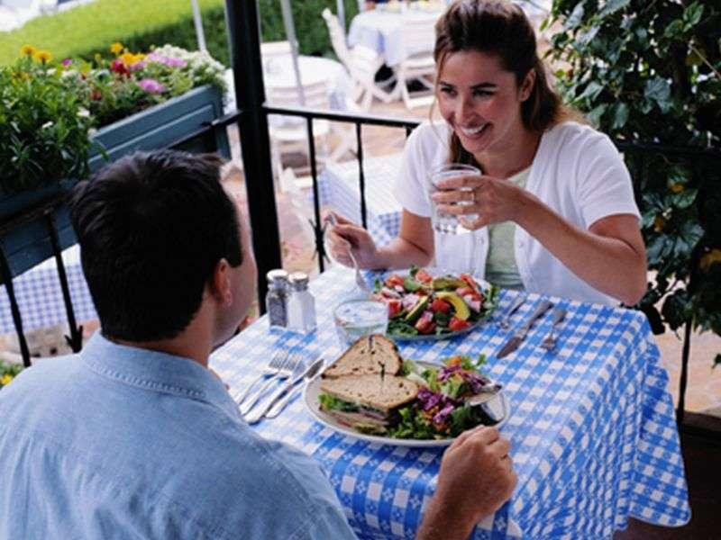Stop sabotaging your diet