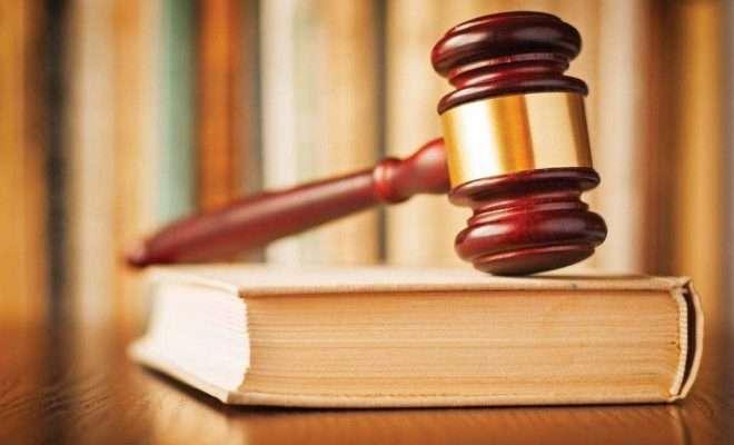 Study finds mental health court curbs recidivism