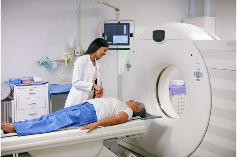 Study shows MRIs are safe for patients with wide variety of pacemakers, defibrillators