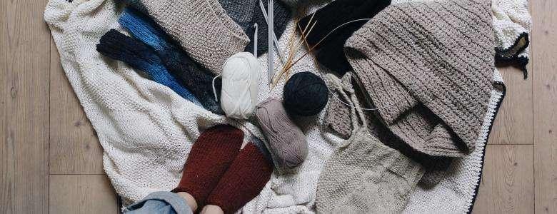 Superfine merino wool good for kids with eczema
