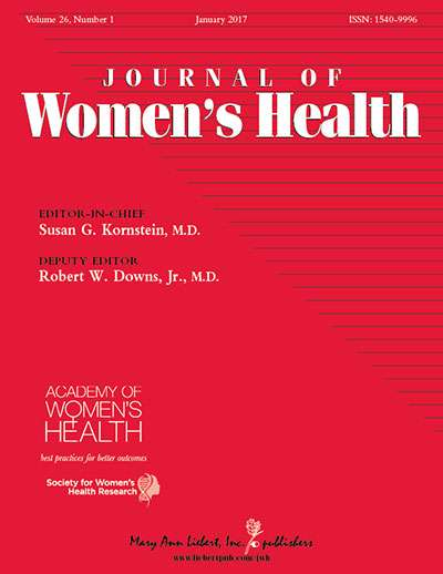 Surprising health changes among postmenopausal women who marry or divorce