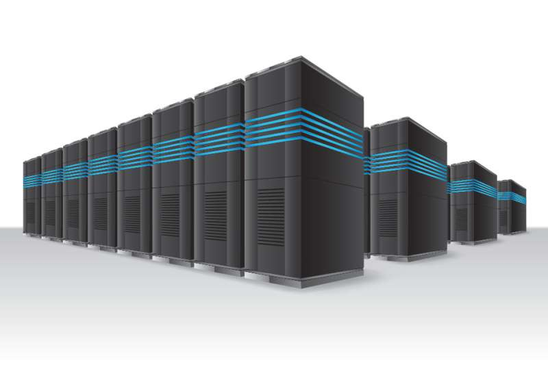 System better allots network bandwidth, for faster page loads