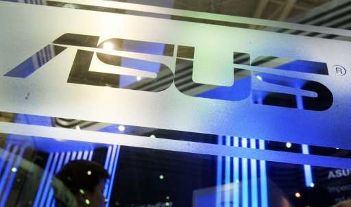 Taiwan-based electronics group, Asus, announced on January 4, 2017 its plan to launch a new smartphone featuring Google 3D Tango