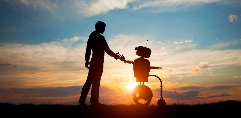The future of artificial intelligence—two experts disagree