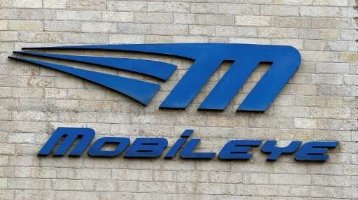 The March 13 takeover of Mobileye by computer chip giant Intel was the largest ever in Israel's tech sector