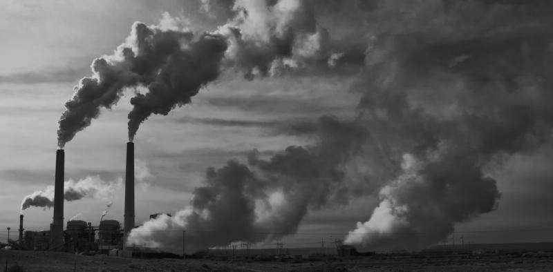 The other reason to shift away from coal: Air pollution that kills thousands every year
