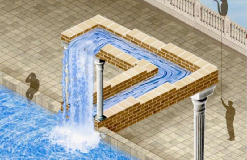 Thermoelectrics: Observe and control