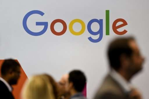 The US state of Missouri is following the lead of European antitrust watchdogs in examinging Google's business practices
