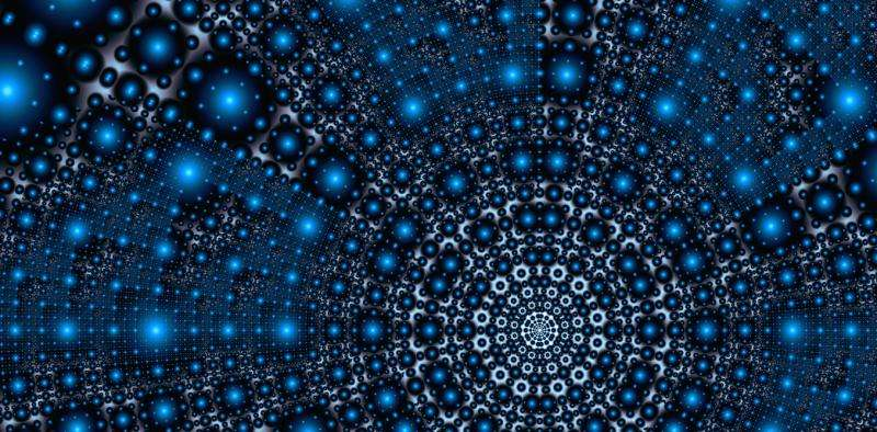 Time crystals—how scientists created a new state of matter