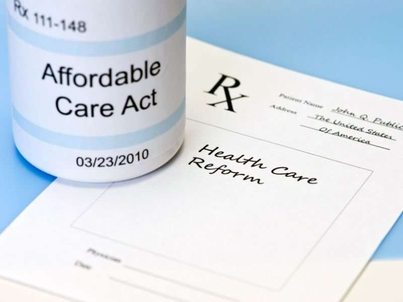 Today is the deadline for obamacare 2018